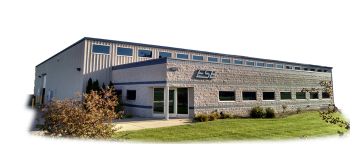 ESE LLC. in Lapeer Michigan