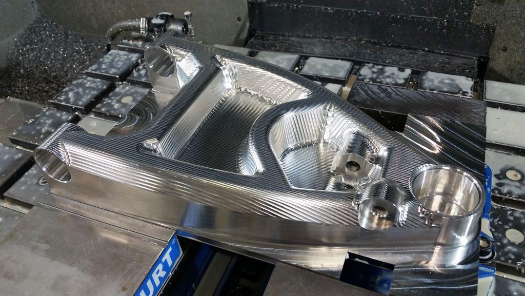 3D Printed Prototypes, Metal Prototypes, Billet Prototypes