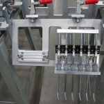Workholding Fixtures