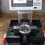 Diameter Inspection Gauge